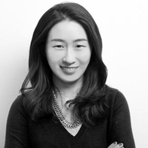 Julia Kang