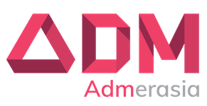 Admerasia: Multicultural Advertising & Marketing Agency
