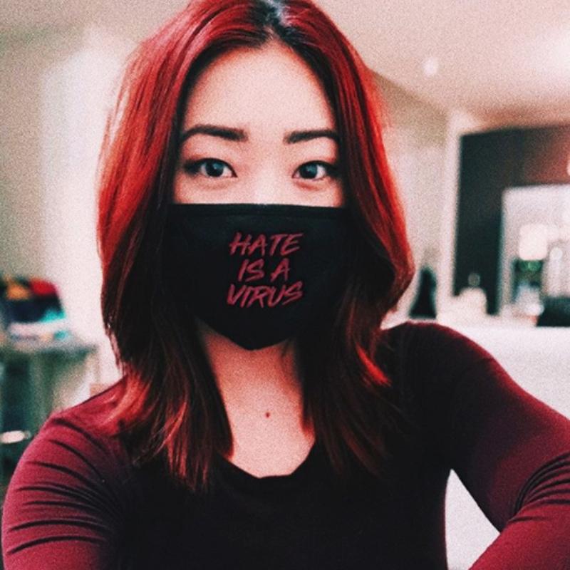 Tammy Cho